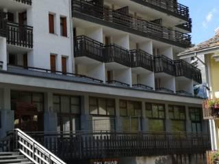 Foto - Monolocale 28 mq, Gressoney-Saint-Jean