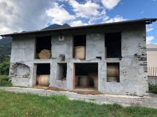 Foto - Terreno edificabile commerciale a Pieve Vergonte