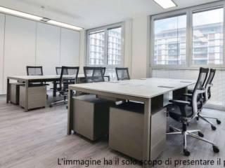 Ufficio Lavoro Jesolo : Annunci immobiliari immobili commerciali jesolo