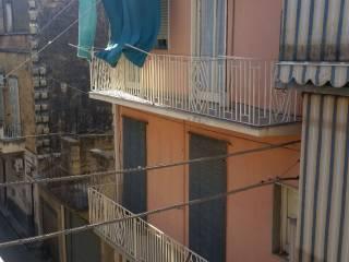 Foto - Palazzo / Stabile via San Vito 4, Palagonia