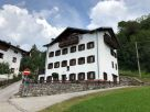Villa Vendita Val di Zoldo