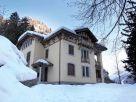 Palazzo / Stabile Vendita Gressoney-Saint-Jean