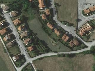 Foto - Terreno edificabile residenziale a Fabriano