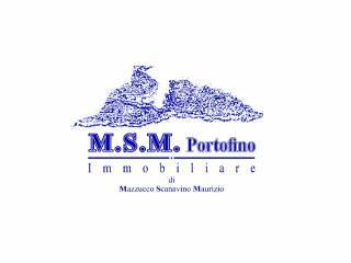 Attività / Licenza Vendita Portofino