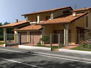 Foto - Terreno edificabile residenziale a Montà