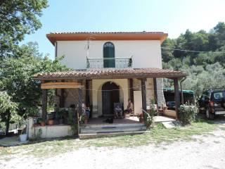 Foto - Villa Vocabolo Tripozzo 10, Arrone