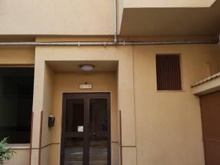 Foto - Appartamento via Ruggero Loria 4, Montepellegrino, Palermo
