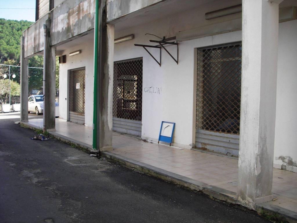 foto  Ufficio in Vendita a Tortolì
