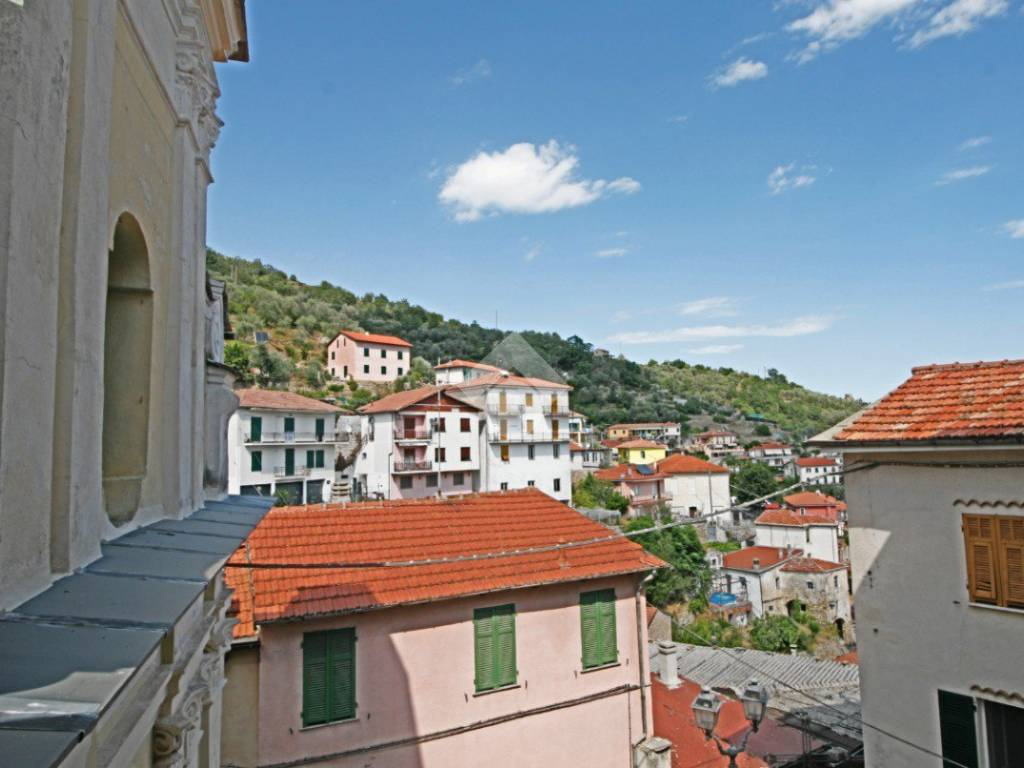 foto 1 Rustico / Casale via roma, 1, Pietrabruna
