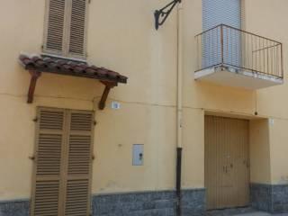 Foto - Rustico / Casale via Parrocchia 19, Grosso