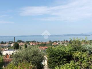 Foto - Villa via dell'Andre 5, Bardolino