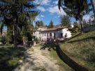 Villa Vendita Poggio Mirteto