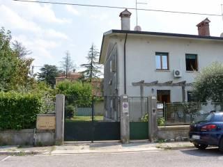Foto - Villa via Trento 11, Cividale del Friuli