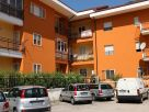 Appartamento Vendita Monteforte Irpino