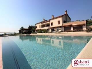 Foto - Villa 851 mq, Cattolica