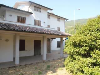Villa in vendita Gualdo Tadino - Immobiliare.it
