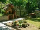 Villa Affitto Frascaro