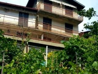 Foto - Bilocale via Scuole, Sellero