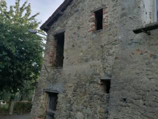 Foto - Rustico / Casale Località Martelloni, Pallare