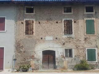 Foto - Rustico / Casale Mischi, Castelnuovo del Garda