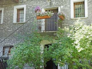 Photo - Single-family townhouse Hameau Chez Les Blanc Dessous, Etroubles