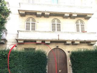 Foto - Bilocale via Carlo Crivelli 6, Quadronno - Crocetta, Milano