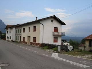 Foto - Casa indipendente Località Maras 9, Sospirolo