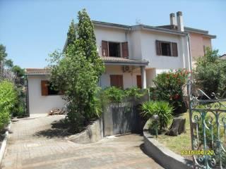 Foto - Villa via Belvedere 3, Tratalias