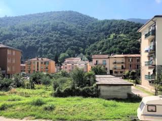 Foto - Trilocale via Giovanni Quistini, Villa Carcina