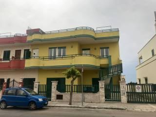 Appartamenti in vendita in provincia di Lecce - Immobiliare.it