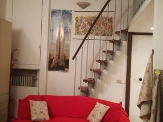 Foto - Appartamento via Vigilio Inama 14, Città Studi, Milano