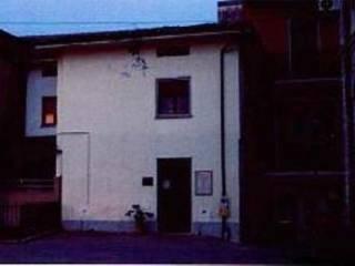 Foto - Trilocale all'asta via Bonaventua Pedrocca Grumelli 27, Villongo