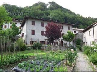 Foto - Rustico / Casale via Nicola Grassi 29, Zuglio
