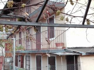 Foto - Casa indipendente via Magnetti 123, Coassolo Torinese