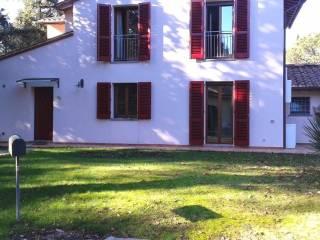Foto - Villa via della Quercia 16, Montelupo Fiorentino