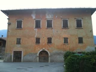 Foto - Palazzo / Stabile frazione Campo Lomaso 1, Comano Terme