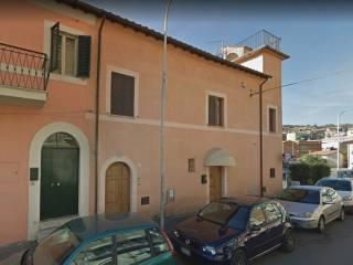 Photo - Building via Elena Baccelli 31, Rignano Flaminio