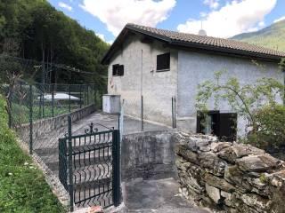 Foto - Casa indipendente 65 mq, buono stato, Torre di Santa Maria