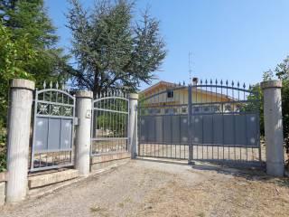 Foto - Rustico / Casale Strada Solagna 8, Sant'Eusanio del Sangro