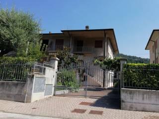 Foto - Appartamento via Milano 19, Chiampo