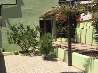 Foto - Casa indipendente via Monte Rosmarino 89, Buggerru