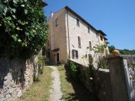 Appartamento Vendita Poggio San Lorenzo