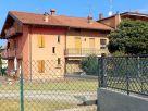 Casa indipendente Vendita San Paolo d'Argon