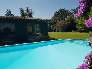 Foto - Villa unifamiliare largo dell'Olgiata, 15, Olgiata, Roma