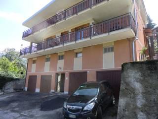 Foto - Trilocale via Minere 6, Montaldo di Mondovì