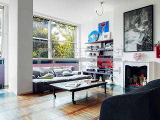 Foto - Appartamento via dell'Annunciata, Brera, Milano