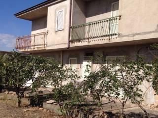 Foto - Terreno edificabile residenziale a Crotone