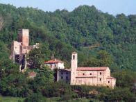 Villa Vendita Nucetto
