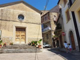 Foto - Bilocale via San Rocco, Aquara
