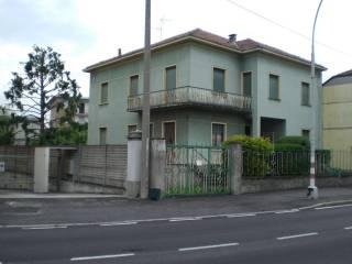 Photo - Detached house via Abele Crespi 69, Fara Gera d'Adda